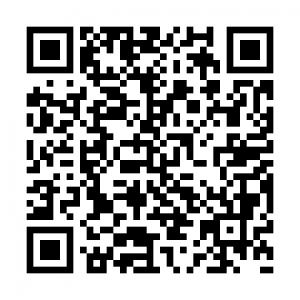 1489122216350